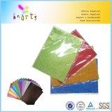 Производить бумагу яркия блеска