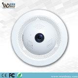 Фотоэлектрический дымовой извещатель для системы пожарной сигнализации Smart WiFi IP-камера