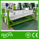 Planta de moinho de péletes Alimentação Richi completa linha de produção de alimentos para animais