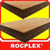 Marinefurnierholz-Preis in Kerala