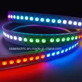 180 Streifen-Licht LED-220V SMD2835 LED