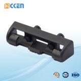Vormen van de Injectie van het Frame van de Microfoon van de Precisie van de Douane van Taizhou het Plastic