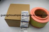 Alquiler de papel de cartucho de filtro de aire Ab39-9601-AC para Ford