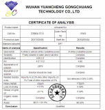 Reinheit der China-Fabrik-99% von Aarticaine HCl-Puder 23964-57-0