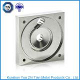 OEM/Oed de haute précision avec d'usinage de pièces d'usinage CNC