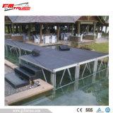 Aluminiumstadium für im Freien Anwendungs-im Freienstadiums-Verbrauch