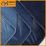 tessuto del denim stampato cotone 8.7OZ