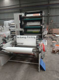 Impresora de la taza de papel de Flexo (RY-1000-4C)