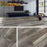 2018 Novo design elegante piso em PVC/Piso de vinil