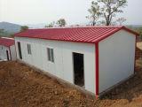 /Mobile/prefabricados modulares prefabricados/casa de acero para la vida privada