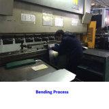 Estampagem de precisão do suporte de metal