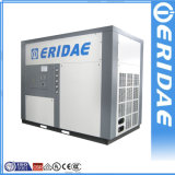Secador de ar comprimido refrigerado usado para Compressor de ar de parafuso