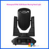 350With440W段階LEDのビーム移動ヘッド屋外ライト