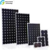 photo-voltaisches Solarpanel der auswechselbaren Energien-300W