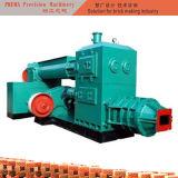 粘土の煉瓦を作るための低価格の煉瓦機械