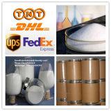 Гидрактор высокого качества--FL-Uo-Ric кислота 60% с самым лучшим ценой 124-04-9