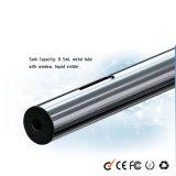 Olio di canapa di Cbd/vaporizzatore Ecigarette della penna di Vape olio del CO2
