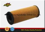 Prix compétitif Séparateur d'huile du filtre à huile 11427787697 pour BMW