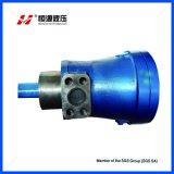 CY série MCY14-1B pour l'industrie de la pompe à piston hydraulique