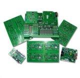 両面の多層HDI PCBのボード