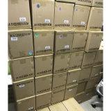 직접 공장에서 Bitmain 개미 광부 A3/D3/S9/L3+ 최신 판매 Antminer A3