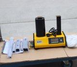 De industriële Verwarmer van de Magnetische Inductie van de Verwarmer voor Bouten/dragen die