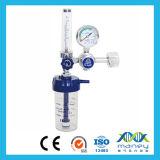 Регулятор давления кислорода Inhalator медицинского кислорода (YR-86-9)