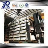 plaque de feuille d'acier inoxydable de la qualité 201 304 430