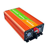 48V 2KW off-grid Inversor de Energia