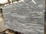 싱크대 프로젝트를 위한 자연적인 돌 대리석 석판
