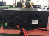 <Must>Rack Montierung 300W DC12V AC230V zum reinen Sinus-Wellen-Energien-Inverter aufgebaut in AVR