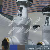A API Vatac 600 Aparafusada Válvula de Gaveta da Caixa de Engrenagens do Capô