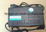 Intelligente Autobatterie-Aufladeeinheit der Batterie-Charger&12V
