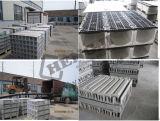 Современный дизайн U150 полимера конкретные дренажного канала из Китая поставщика