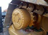 使用された猫D8rのクローラーブルドーザーの幼虫D8rのトラクター