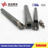 Boring Staven van de AntiTrilling van het carbide voor CNC de Machine van het Malen