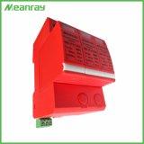 Solarüberspannungsableiter-Überspannungsableiter 3p Gleichstrom SPD DC1000V 20ka-40ka
