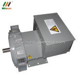 schwanzloser dreiphasigdrehstromgenerator 37.5 KVA-heißer Verkaufs-Exemplar Stamford Wechselstrom-Sychronous