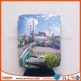 Qualitäts-förderndes kundenspezifisches Firmenzeichen gedruckte Neopren-stämmige Kühlvorrichtung