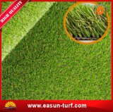 Césped Sintético de alta calidad falso jardín de césped de hierba