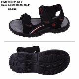La Chine usine Sport EVA occasionnel Garçon Seabeach Sandle, sandale