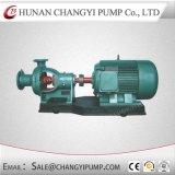 Dampf-Turbine-Generator-Set-kondensierende Pumpe