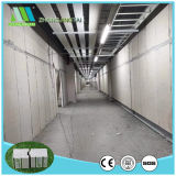 ENV-Zwischenlage-Faser-Kleber-Wand