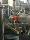 Puder-verpackenproduktionszweig