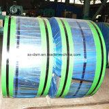 Fabricant professionnel de la bobine de bande en acier inoxydable 430 pour l'Usine fournisseur