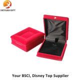 Hecho en cajas de joyería al por mayor de China (XY-MXL01)