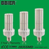 la lampadina del cereale di 80W LED sostituisce il Ce Halide RoHS del metallo 250W approvato