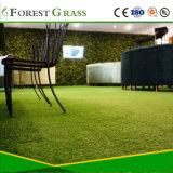 Melhor qualidade de relva artificial Jardim erva (MSD)
