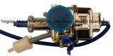 Il motociclo accessorio del motociclo parte il carburatore per Electroplatecg125
