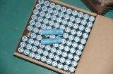 Inr18650-32E 3,7 V3200mAh 18650 Batería recargable de iones de litio para Sumsung